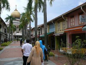 Photo: 9.Arab Street