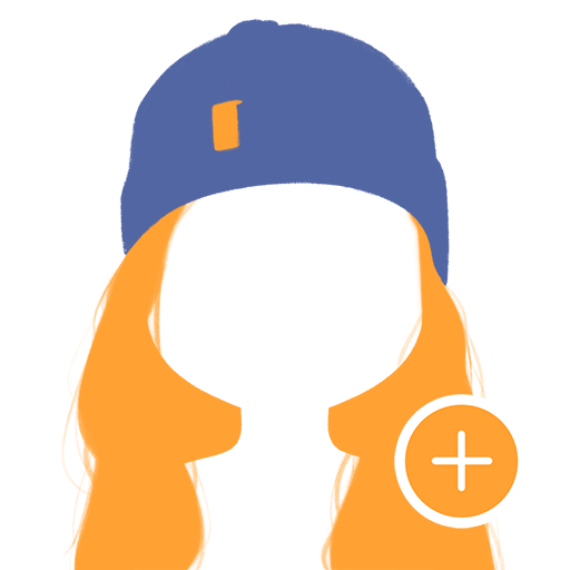 Dollify Icon