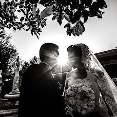Wedding photographer Umid Zaitov (Umid). Photo of 13.08.2018