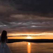 Wedding photographer Aleksandr Rostov (AlexRostov). Photo of 08.09.2017