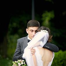 Wedding photographer Serkhio Russo (serhiorusso). Photo of 03.11.2015