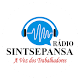 RÁDIO SINTSEPANSA for PC-Windows 7,8,10 and Mac