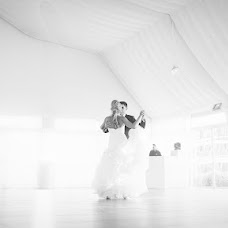 Wedding photographer Jorge Campaña (JorgeCampana). Photo of 28.02.2016