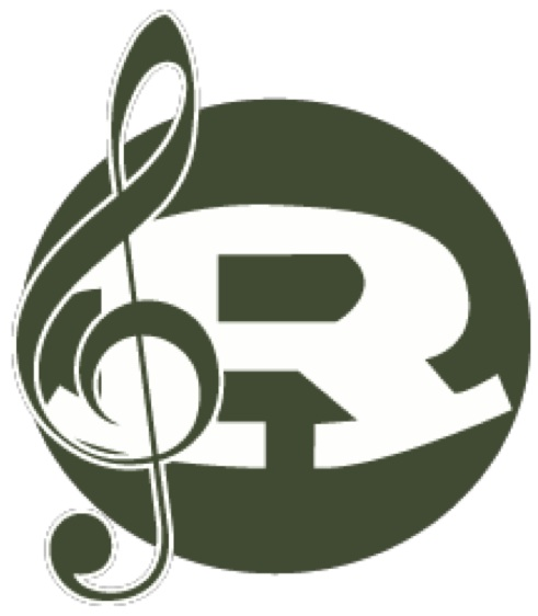 Ridley Music Logo.jpg