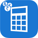 Loan EMI Calculator 2018 icon