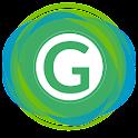GoldUno Connect icon