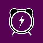 Power Nap Icon