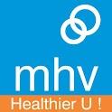 mhv - Doctors icon