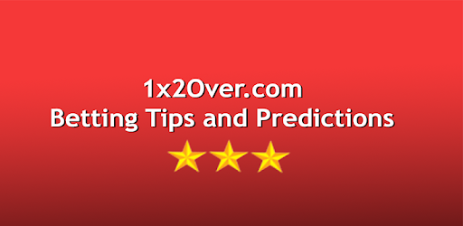 Betting Tips Predictions - Apps on Google Play