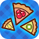 Fruit Pie Frenzy - Androidアプリ