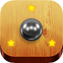 Pin-O-Ball icon