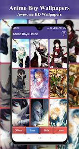 Anime Wallpaper – Anime Full Wallpapers 3