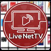 Tải Game Live Net TV Streaming Guide  Live IPL TV