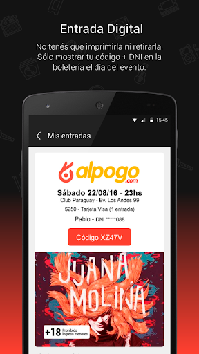 玩免費遊戲APP|下載Alpogo.com app不用錢|硬是要APP