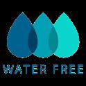 Вода на дом icon