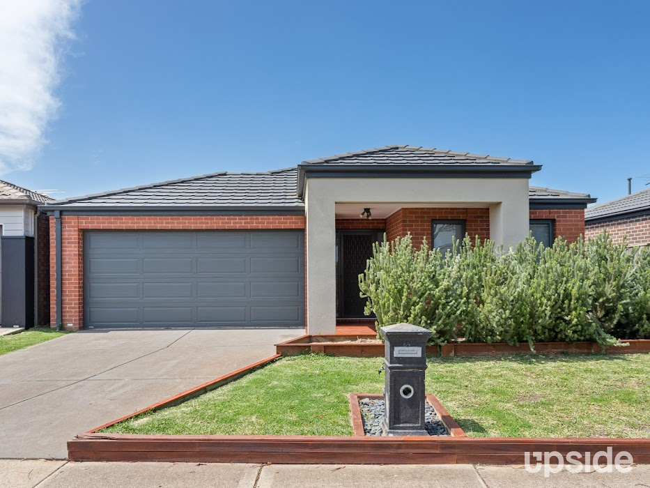 Main photo of property at 64 Tyler Crescent, Tarneit 3029