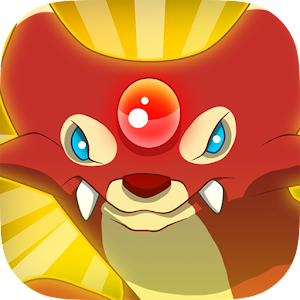 Fusion Masters APK Download for Android