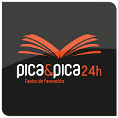 Pica&Pica24h Training Centre
