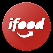 iFood - Comida a Domicilio Come Ya