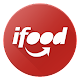 iFood - Comida a Domicilio Come Ya (app)
