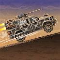 Earn to Die 2 icon