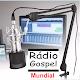 Radio Gospel Mundial APK