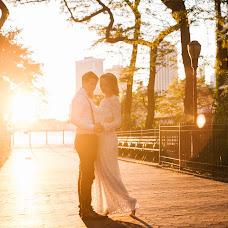Wedding photographer Katerina Medovaya (MedowayaNYC). Photo of 13.03.2017