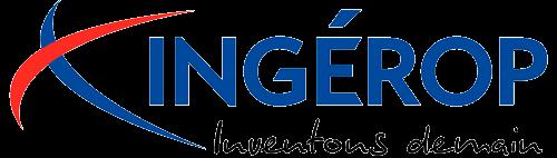 Ingérop-logo