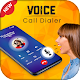 Download Voice Call Dialer : Voice Phone Dialer For PC Windows and Mac