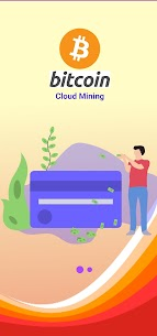 Bitcoin Master – Bitcoin Cloud Mining 1