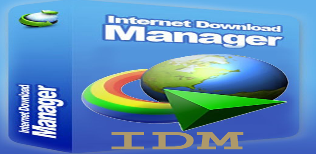 IDM - Internet Download Manager 15 0 16 Apk Download - com