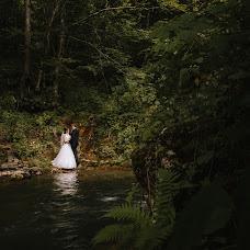 Wedding photographer Laura David (LauraDavid). Photo of 28.02.2018