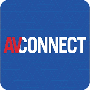 AVConnect 2018