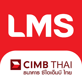 CIMB-LMS