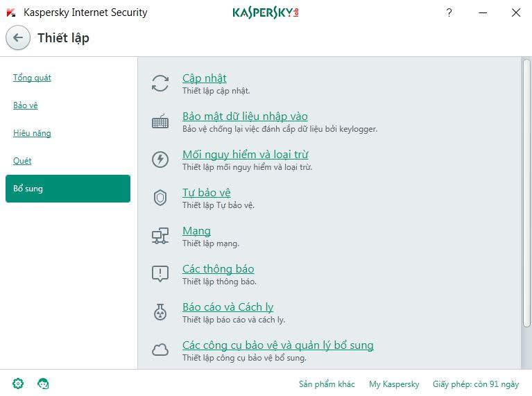 Kaspersky reset trial-7