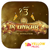 Ik Onkar - The Revolution