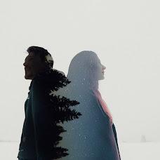 Φωτογράφος γάμων Vladimir Voronin (Voronin). Φωτογραφία: 28.02.2019