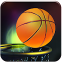 AppLock Theme Basketball icon