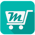 MamaSave - Grocery Price Check icon