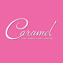 Caramel Patisseries & Cafe icon