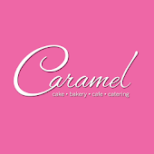 Caramel Patisseries & Cafe