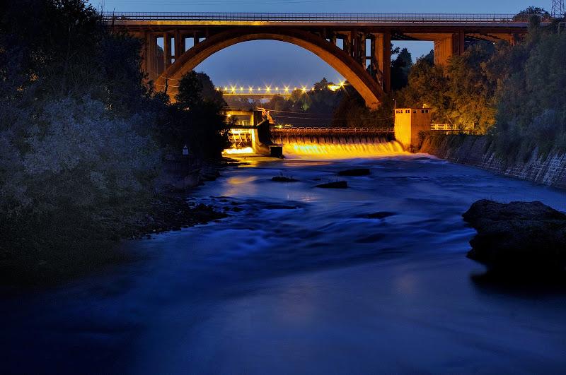 I ponti di...Trezzo sulll'Adda di DMax