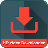 Tải HD Video/ Movie Downloader miễn phí