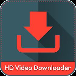 HD Video/ Movie Downloader : All Videos Downloader