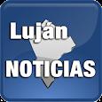 Lujan Noticias icon