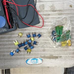 サンバートラックのカスタム事例画像 39ちゃんさんの2021年09月22日13:23の投稿