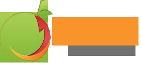 Propel Wellness Ottawa Nutritionist