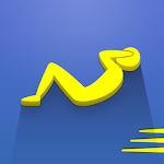 Sit Ups by Fitness22® 1.4.1 Apk
