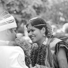 Wedding photographer Karan Soma (soma). Photo of 16.02.2014