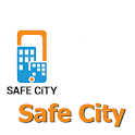 Safe City icon